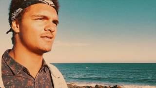 KarlK ft. GuitK - Daydreamer (Official Video)