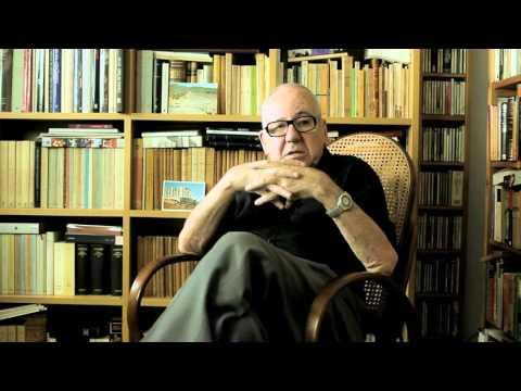 Conversa amb Feliu Formosa. 02. Obra literària