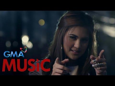Baixar DEDMA I Julie Anne San Jose & Abra I OFFICIAL music video