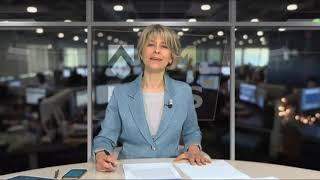 TG 24 NEWS | 25 Aprile 2021 | ore 10
