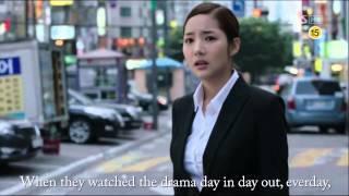 Plastic surgery (Documentary)