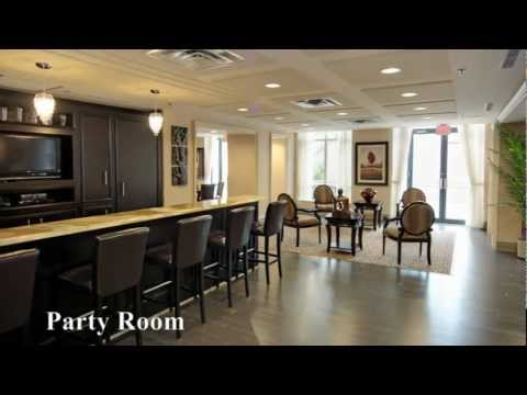 25 Earlington Avenue Unit 409, Toronto ON - Condo For Sale