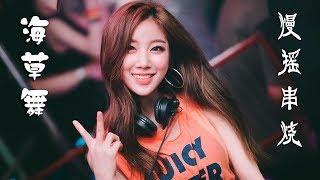 Chinese DJ 2019 -《海草舞》✘ 慢摇串烧 (中文舞曲)《超好聽》King DJ - Fan