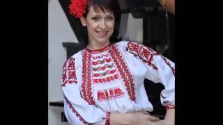 Galina Velikova-Gala:   Zavi se horo golqmo