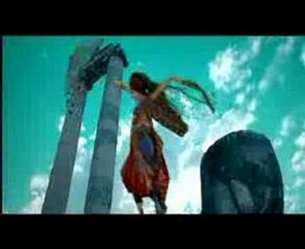 Türkiye Genel Reklam Filmi-4