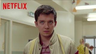 Sex education saison 2 :  bande-annonce VF