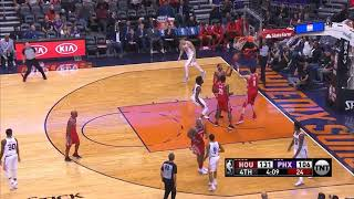 Kevin Harlan and Reggie Miller turn Suns play-by-play into a mockery