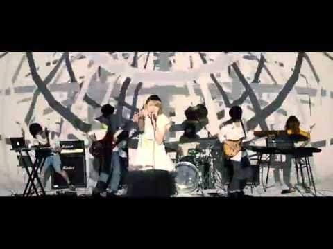 metro polica『消えない約束』(Music Video)