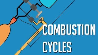 RS E04: Combustion Cycles