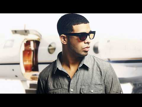 Drake - We Made It ft. Soulja Boy