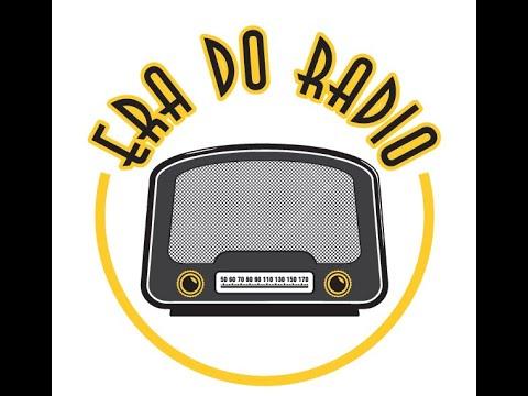 Vídeo Sesc São Carlos traz o espetáculo Na Era do Rádio