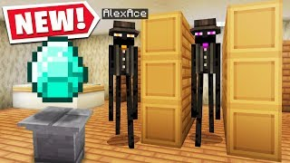 I BECAME A THIEF In MINECRAFT..