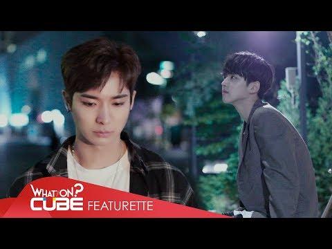 홍석(HONGSEOK) & 유토(YUTO) - '離さないでよ / SoulJa (feat. 青山テルマ)' (Cover)