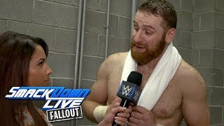 WWE NXT Matches For Tonight, WWE Announcer Releasing Project With His Son (Video), Sami Zayn On MITB