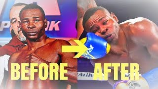 Vasyl Lomachenko Opponents BEFORE & AFTER (2018) - Boxing Highlights & KO