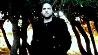 Eternalkeys - Eternalkeys - a Mimmo D'ippolito project