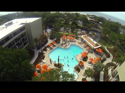 Sonesta Resort Hilton Head Island Official Brand Film