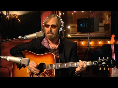 Tom Petty and the Heartbreakers - Classic Albums: Damn the Torpedoes (2010) Part 2