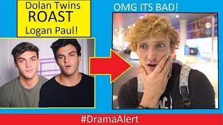 Dolan Twins DEFENDS Jake Paul? #DramaAlert Sommer Ray Let the Girls OUT! ( The Gabbie Show )