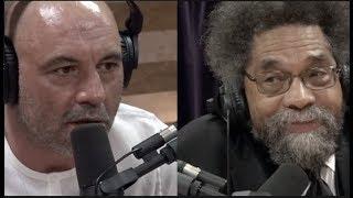 Joe Rogan | The Origins of White Supremacy in America w/Dr. Cornel West