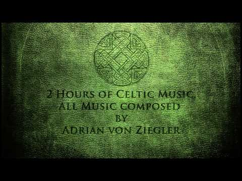 Baixar 2 Hours of Celtic Music