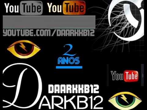 ZOE BADWI & TV ROCK - RELEASE ME (REMIX)
