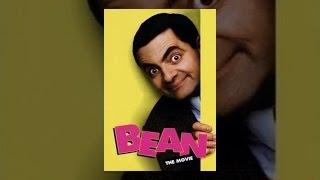 /bean
