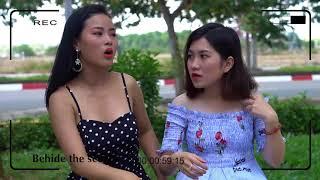 Cô Vợ Sung Sức Và Anh Chồng Bất Lực | Bản Không Che | Phim Tình Cảm Gia Đình Hay Nhất