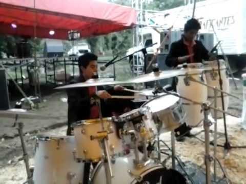 Marimba Perla Chiapaneca - La Suegra