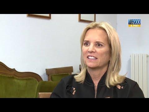 Intervista alla figlia di Bob Kennedy
