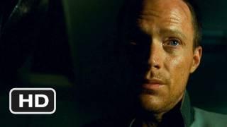 Legion #3 Movie CLIP - Extermination (2010) HD