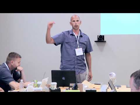 Ramsey Musallam: Flipteaching - Part 3 - YouTube