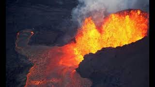 Hawaii Volcano Eruption Could Last for Years, Destroy New Areas
