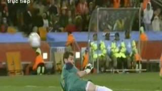 03Video tr-n Hà Lan - Tây Ban Nha- Ngh-t th- tìm -nhà Vua- m-i - World Cup 2010.flv