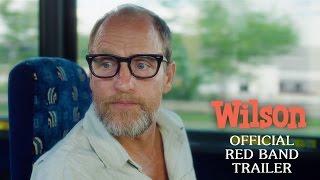 Woody Harrelson i Laura Dern u potrazi su za davno izgubljenom kćeri