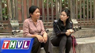 THVL | Ký sự pháp đình: Trái tim người mẹ