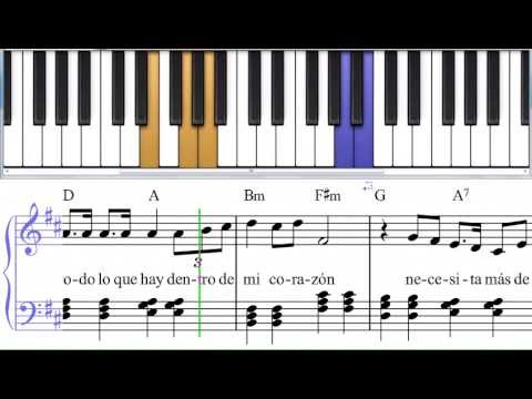 renuevame-marcos-witt-piano-level-4.mov
