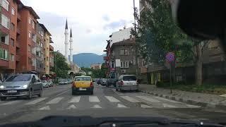 Араповски манастир - Асеновград