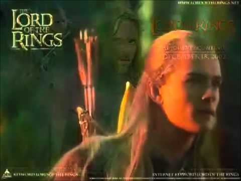 Baixar lord of the rings - requiem for a dream (theme song) 1 Hour