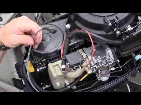 TROLLMaster PRO, PRO2, PRO3 TM214 Install Video