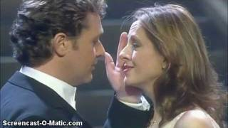 All I Ask Of You - Michael Ball & Rebecca Caine