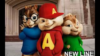 nba-youngboy-outside-today-alvin-chipmunk-version.jpg