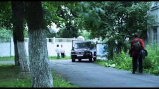 Phân đội CCCP (Phim Nga, Sub Việt) - tập 3