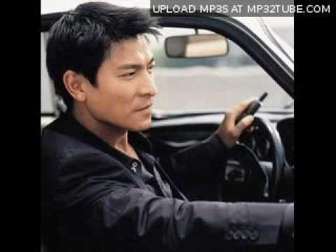 Andy Lau - Adakalanya Menghiris (Malay)