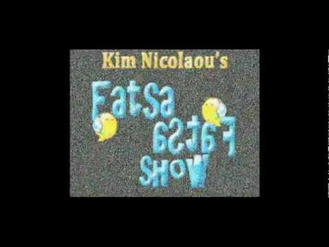Connecting People Socially & Professionally - Fatsa Fatsa Tv Show