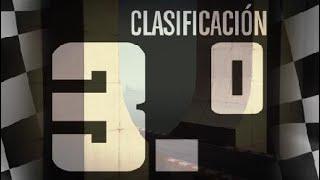 Grand Theft Auto V_20190425034550