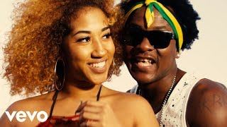 CHARLY BLACK – YOU'RE PERFECT [OFFICIAL VIDEO]