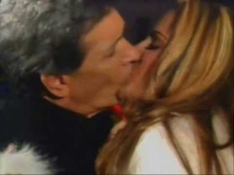 Baixar Alma y Franco - Por Besarte - RBD