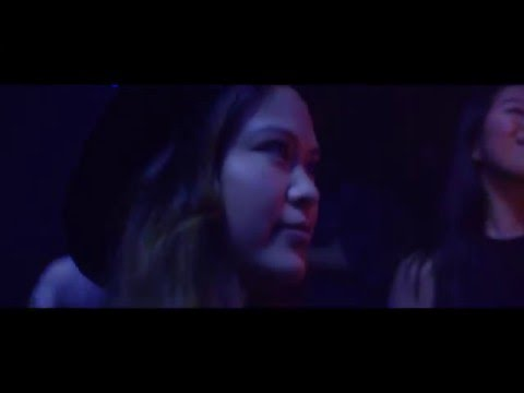 Lucky Rose - The Way You Want Me feat. Yan Etchevary (Official Video)