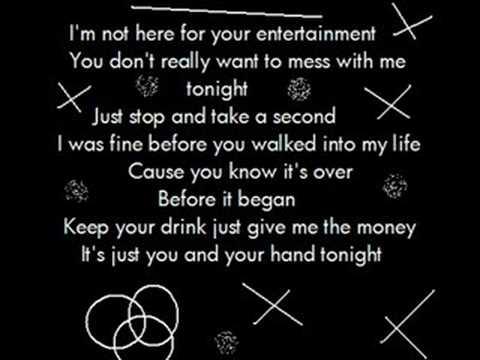 U + Ur Hand
